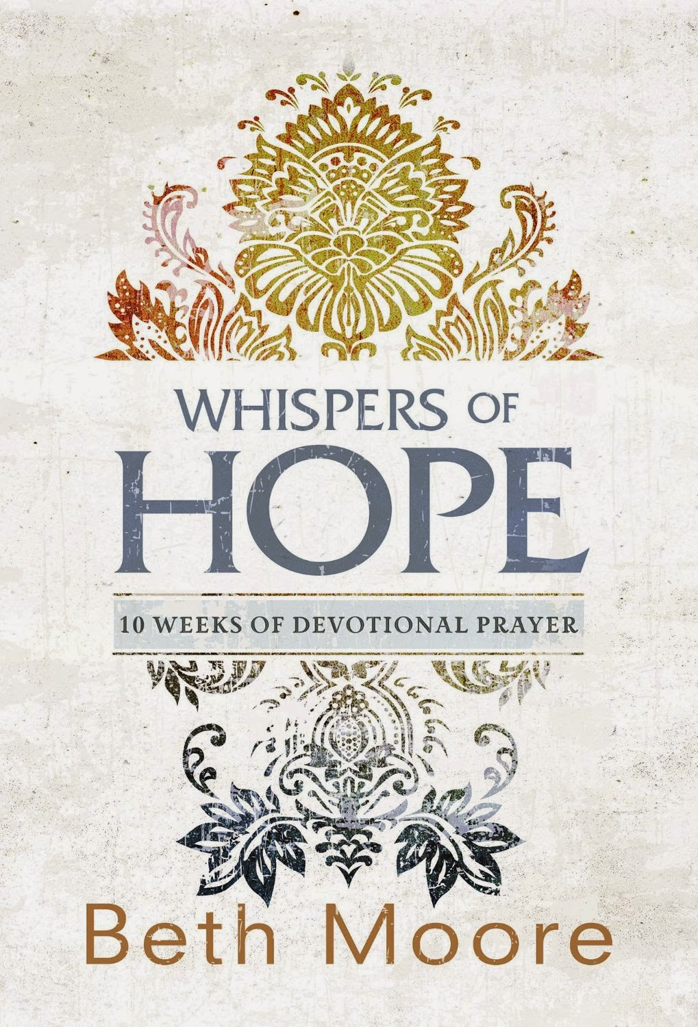 Christian chicks thoughts whispers of hope by beth moore whispers of hope by beth moore voltagebd Image collections