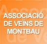 Associació de Veïns de Montbau