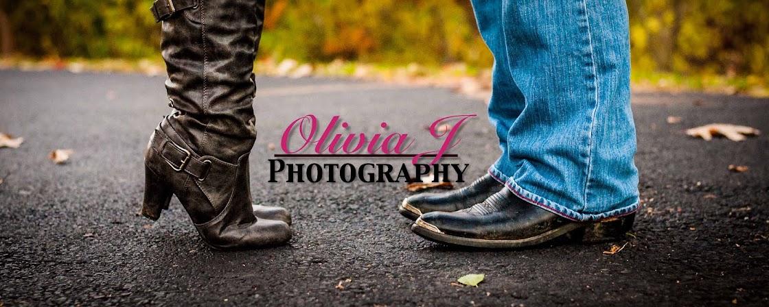 Olivia J Photography