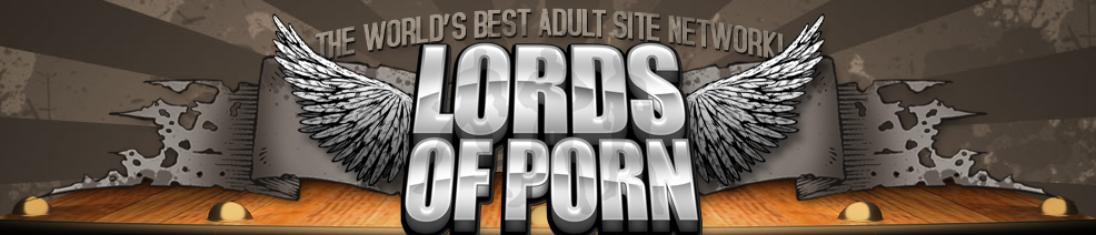 Free Porn Passwords LORDS OF PORN 5th September 2015,