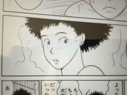 海街Diary三女香田千佳