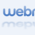 How to Install Webmin on Ubuntu 11.10/11.04/12.04
