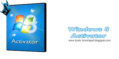 KMSauto v2.23 Activator Portable Full Free