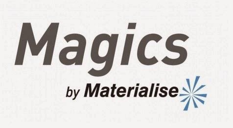 materialise mimics 19 crack