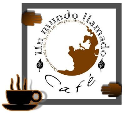 Un Mundo llamado café
