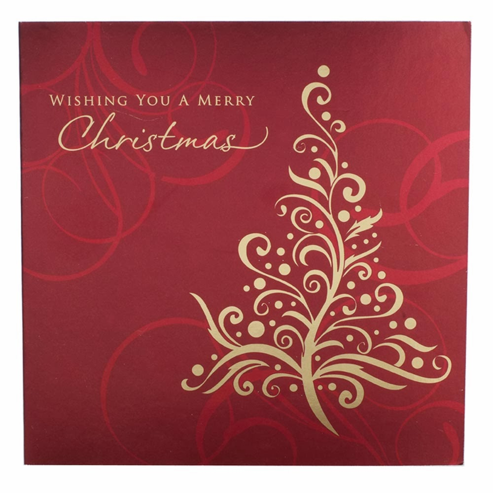 wishing you a merry christmas cards greetings - Christmas Phrases For Cards