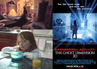 download paranormal activity ghost dimension sub indo