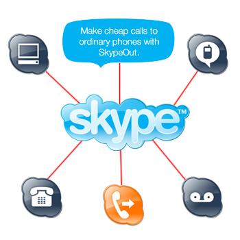 Skype 5.6.0.110 Skype_logo_connect-web