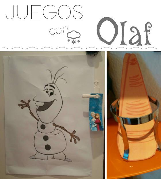 imagen_frozen_cumpleaños_casa_niña_azul_hielo_organizar_burgos_bilbao_juegos_olaf