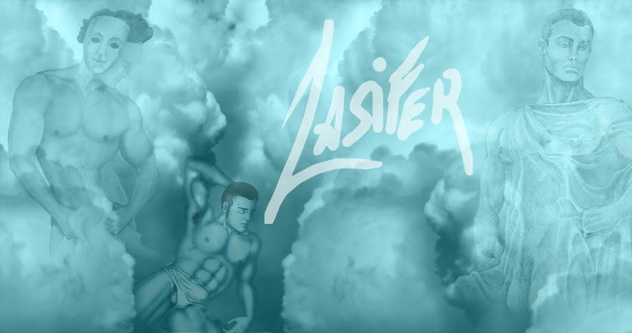 Lasifer