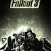 Free Download Fallout 3 PC full Version