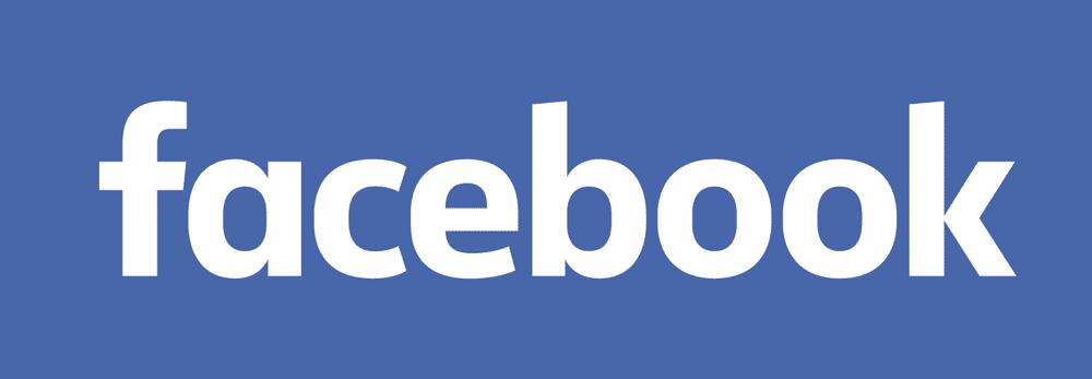 Visita mi Facebook para más información