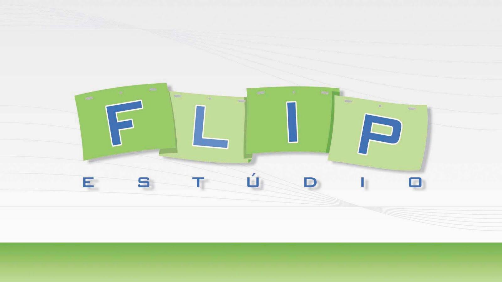 Flip Estudio