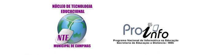 NTE Campinas - ProInfo