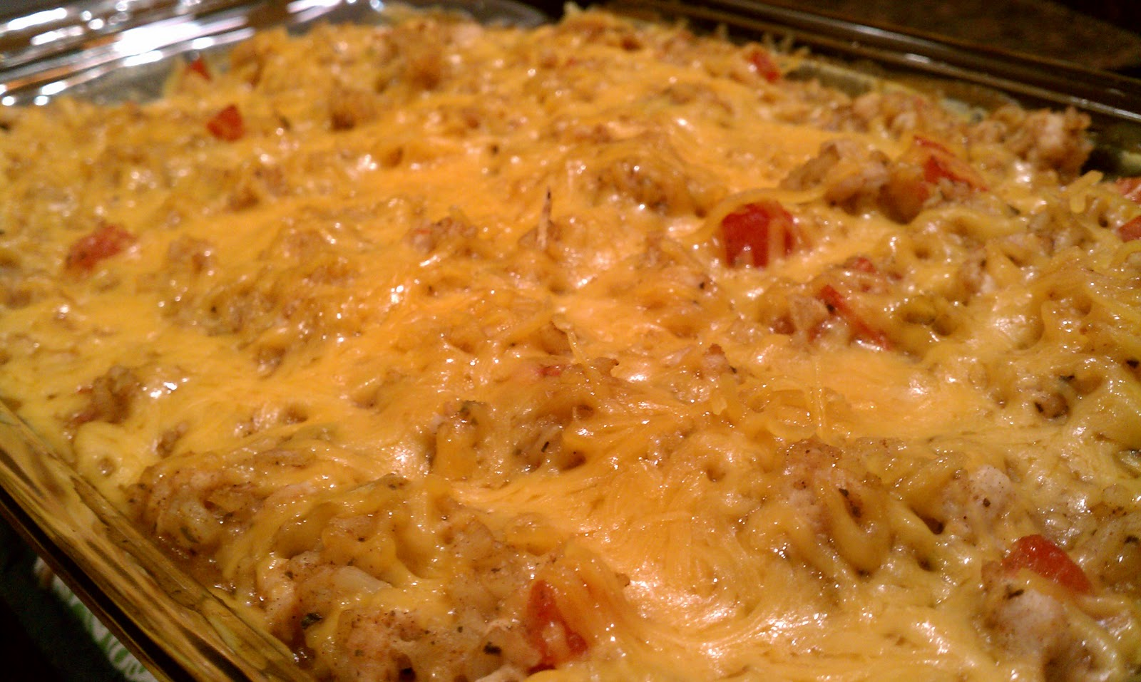 tex mex chicken and rice casserole better homes and gardens