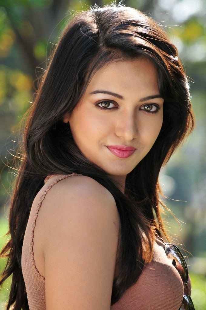 actress catherine tresa - photo #36