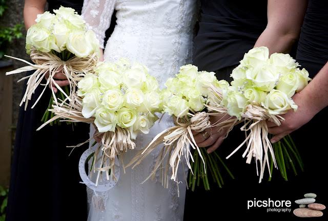 St Cleer church cornwall wedding Picshore Photography