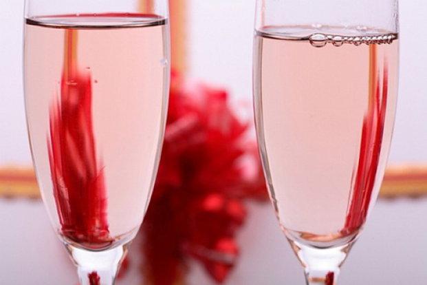 Marzo: la festa della donna, Vinitaly e altri eventi sulle eccellenze enogastronomiche a Milano e dintorni