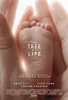 The Tree of Life, Poster
