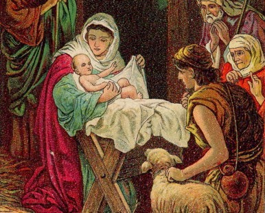 Do Most Bible Scholars Doubt the Christmas Story?