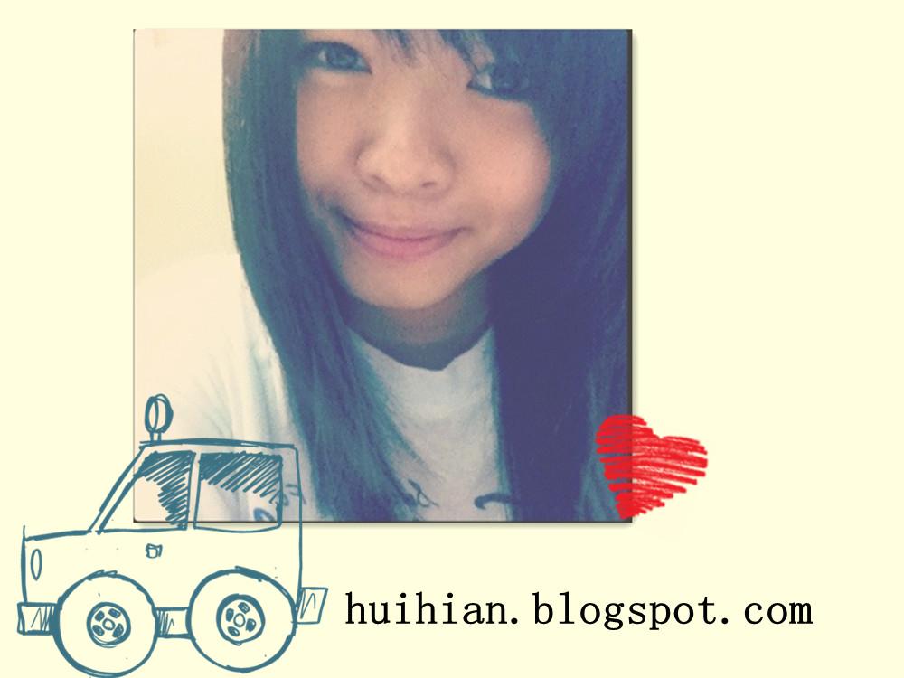 hui hian