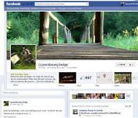 Ardennen Ardenne Facebook tourisme luxembourg belge.JPG