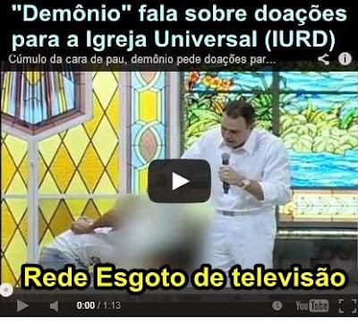 http://primaveraquente.blogspot.com.br/2013/11/cumulo-da-cara-de-pau-demonio-pede.html