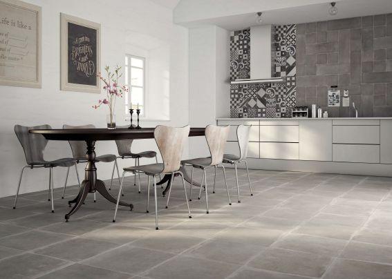 Importer Of Ceramic Tiles Venis Porcelanosa Refin