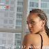 NEW VIDEO: Tiara Thomas - Fly As Hell