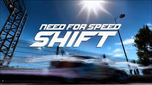 Tải game Need For Speed Shift cho Android 1