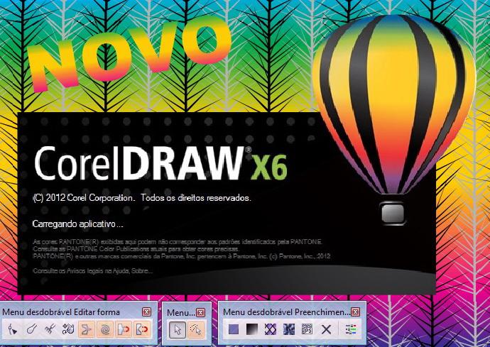 Coreldraw x5 crack keygen-Release-cho-Mastercam-X4-vC3A0-addon-Mastercam-X4