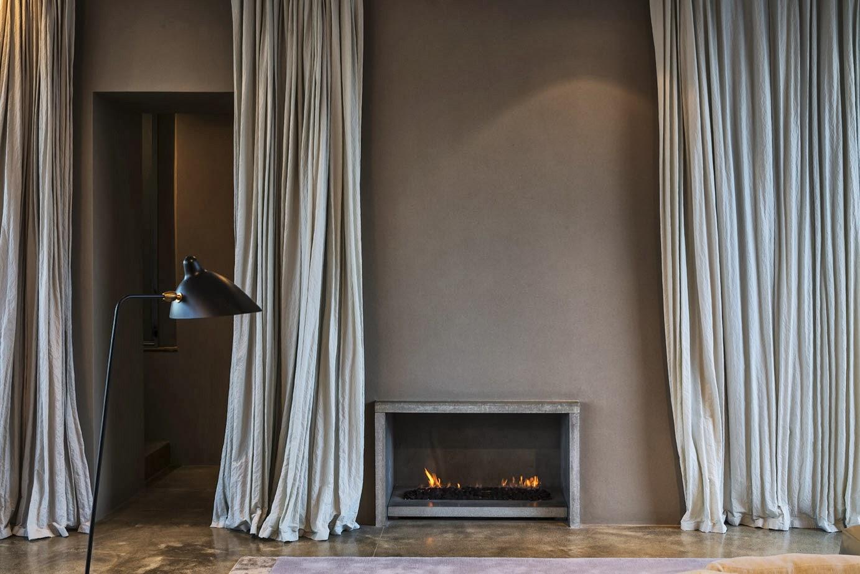 atelier rue verte le blog vue sur la mer en nouvelle zelande. Black Bedroom Furniture Sets. Home Design Ideas