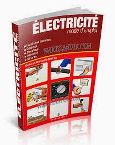 t l charger livre lectricit mode d 39 cours d 39 electrom canique. Black Bedroom Furniture Sets. Home Design Ideas