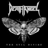 Lançamento - Death Angel