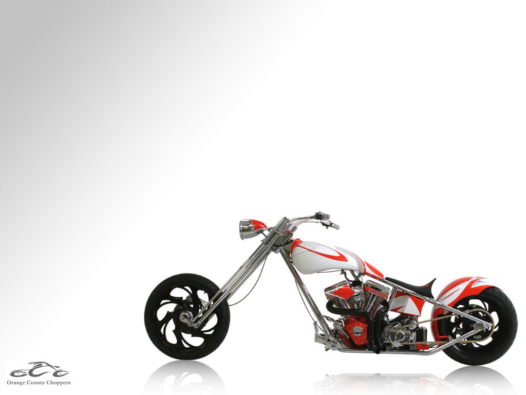 http://4.bp.blogspot.com/-1Sn5rCskiic/TeqsMuTVYwI/AAAAAAAACh8/2JUrT2oUdGg/s1600/ws_Hooters_bike_1024x768.jpg