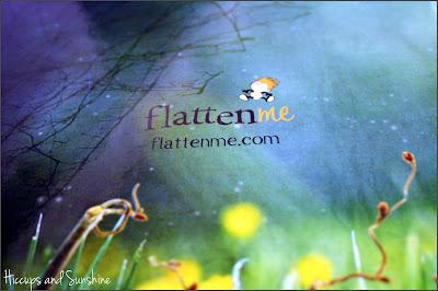 Flattenme