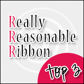TOP 3 - Really Reasonable Ribbon