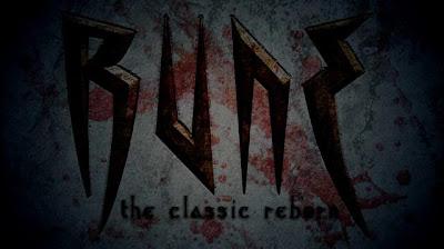Rune Classic Download