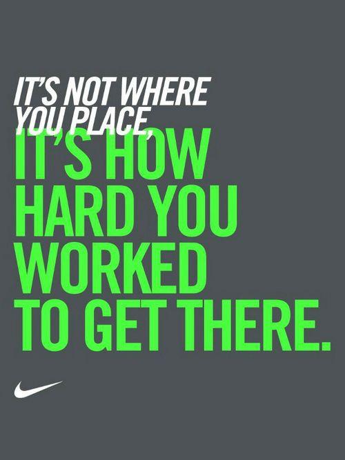 WORK 4 IT!