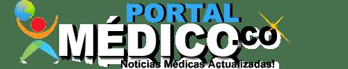Noticias Medicina e Ingeniería Biomedica