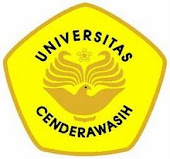 LOGO UNCEN