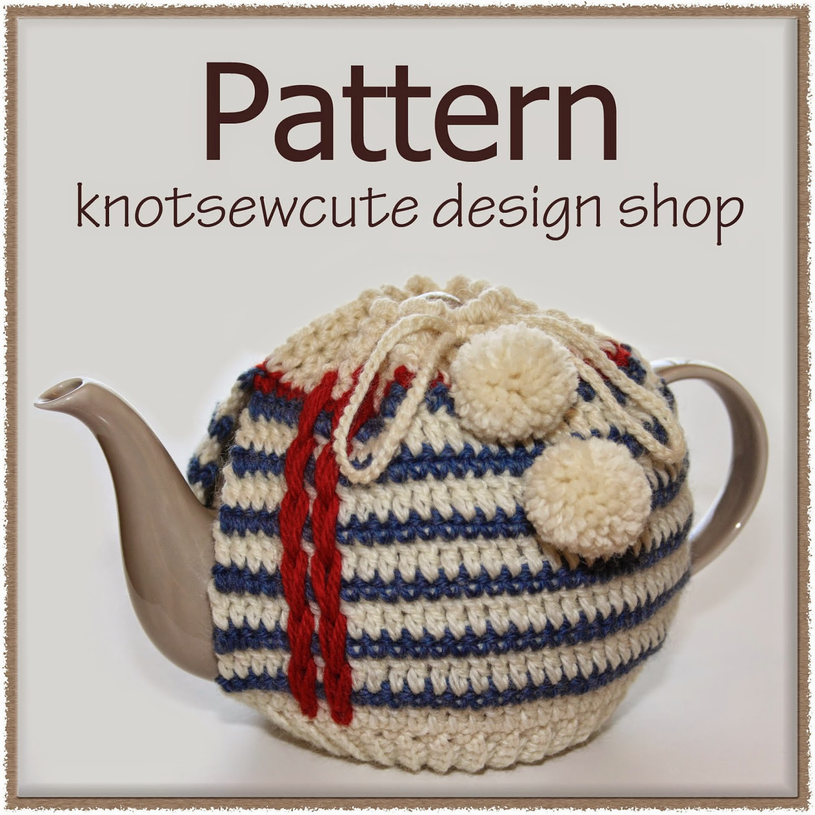 http://www.ravelry.com/patterns/library/notebook-tea-cozy