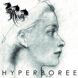 Anorexia Nervosa - Exile