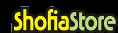SHOFIA STORE™ - Pusat Grosir Eceran Sandal & Sepatu Wanita