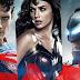 Divulgado três novos cartazes de Batman V Superman