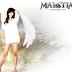 G.NA MMORPG Maestia Online 2011