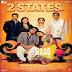 Chaandaniya Latest Song - 2 States-Lyrics & English Translation 2014