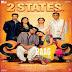 Chaandaniya Latest Song - 2 States-Lyrics & English Translation 2014