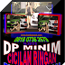 PAKET KREDIT HONDA BRIO AWAL TAHUN : Cashback,DP Minim,Cicilan Ringan dan Bunga Rendah