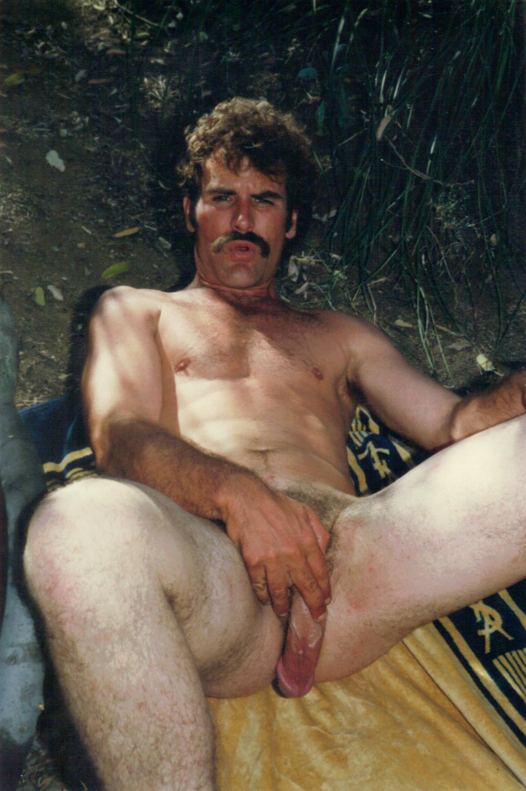 porn Doug weston gay